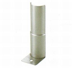 画像1: 耐震金具