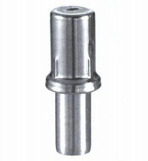 画像1: パイプ用ロングアジャスト脚
