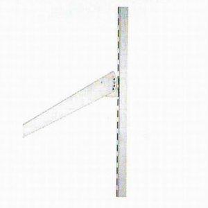 画像2: ニュー角柱(300番)1,210mm