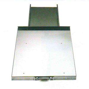 画像2: スギコ 炊飯スライドユニット