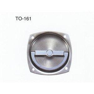 画像1: 回転ハンドル